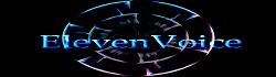 ElevenVoice