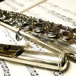 初心者がおさえておきたい3つの音楽理論