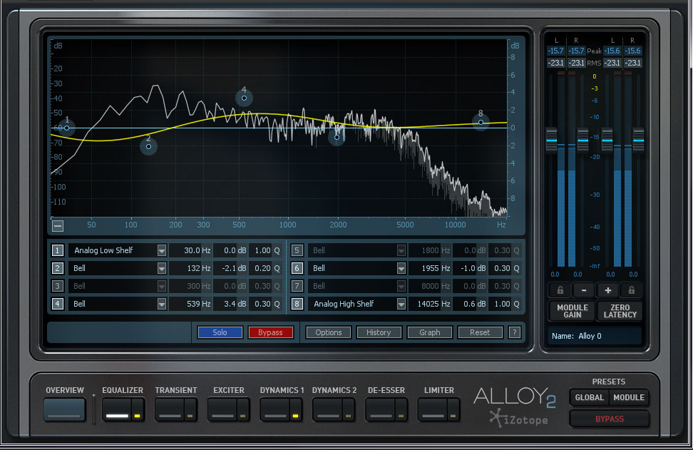 Alloy2-EQ
