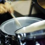 リバーブを使ってしょぼいドラム音源に命を吹き込む方法