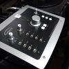 アナログライクで高音質なオーディオインターフェース「iD22」レビュー