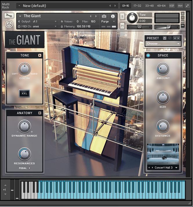 Pf_giant