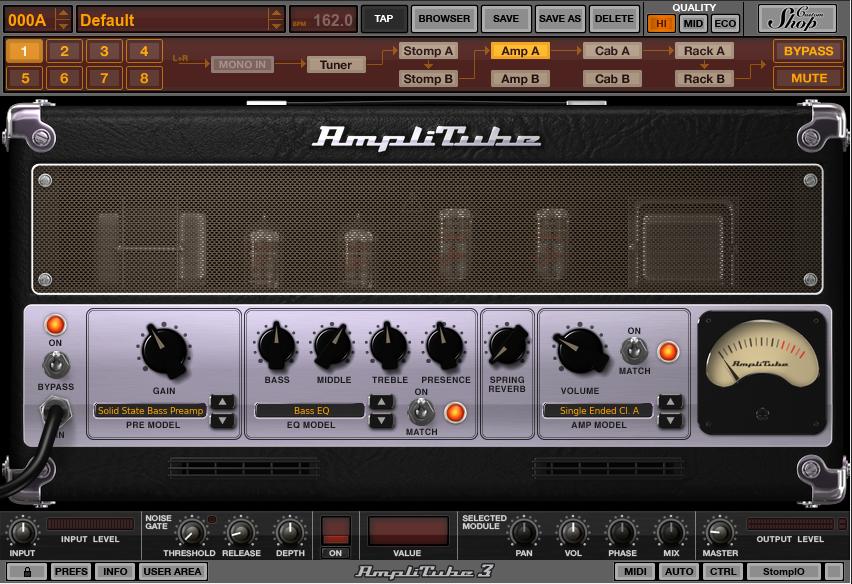 amplitube3