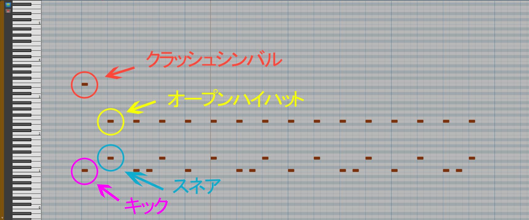 jk_drum_midi_1_tx