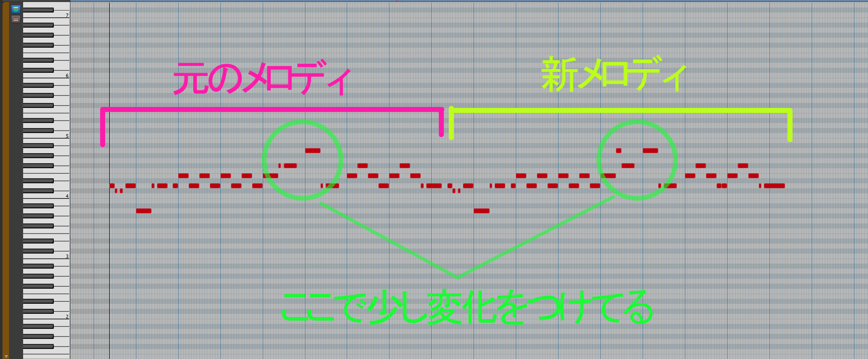 jk_melody_midi_2_tx
