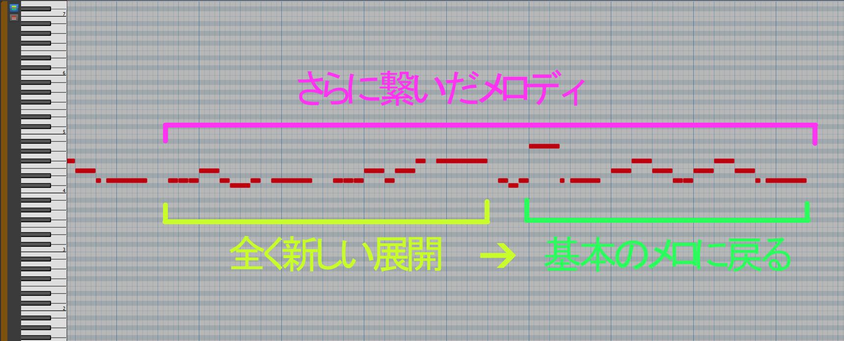 jk_melody_midi_3_tx