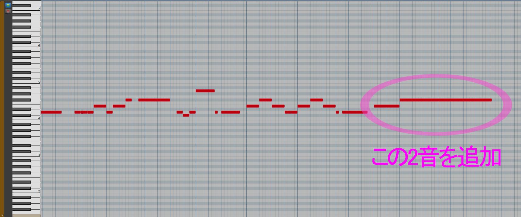 jk_melody_midi_4_tx