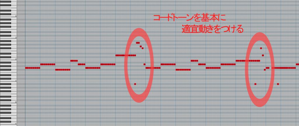 jk_bass_midi_4_tx