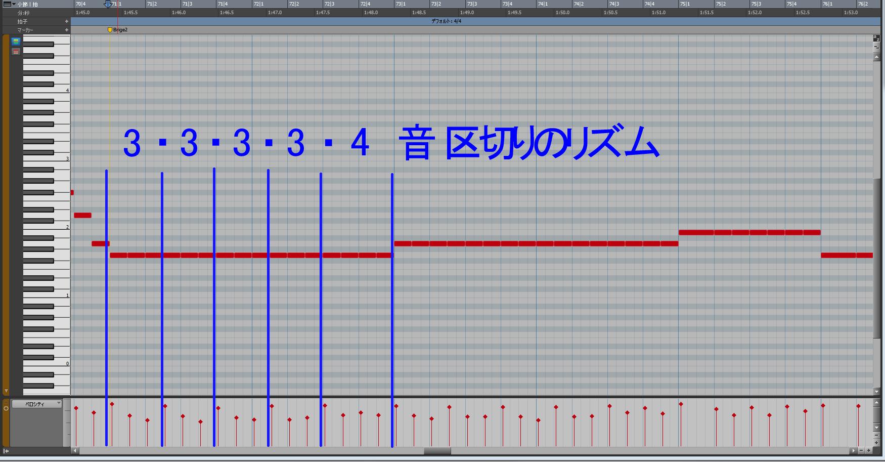 jk_bass_midi_br2_tx