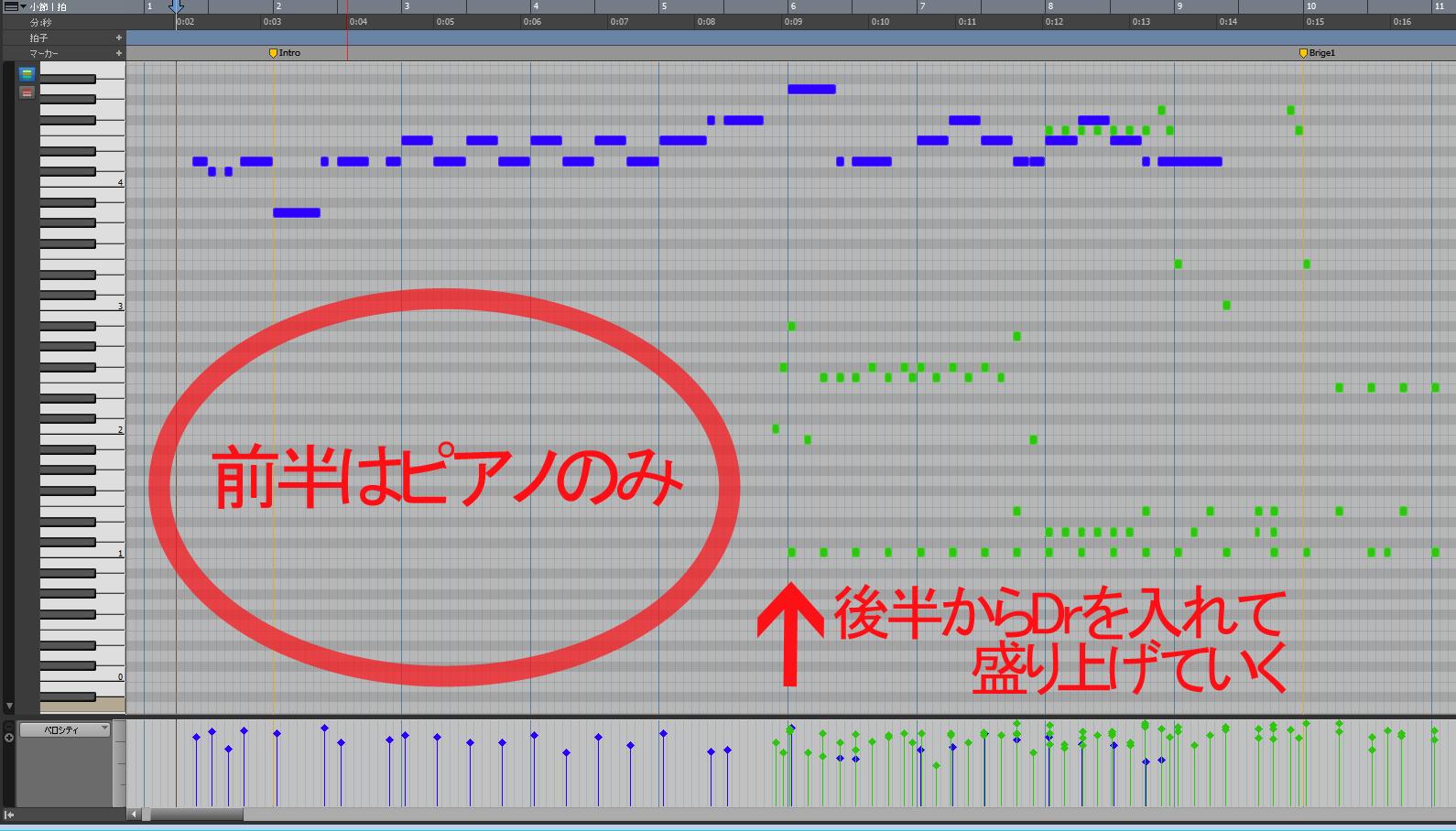 jk_drum_midi_intro_tx