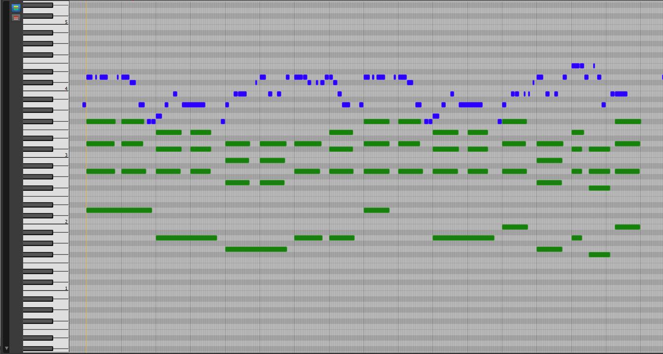jk_melody_midi_a