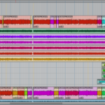 とあるボカロPがニコ動に作品を投稿するまでの全制作フローを徹底解説(8)