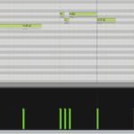 とあるボカロPがニコ動に作品を投稿するまでの全制作フローを徹底解説(10)