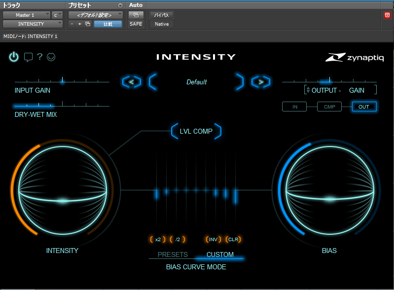 zynaptiq_intensity
